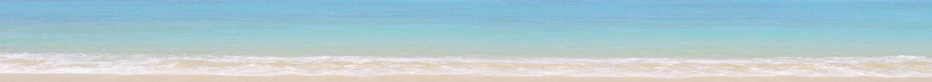 Aristi Studio Apartments and Rooms at Myrina of Lemnos Island Greece - Αρίστη Ενοικιαζόμενα Διαμερίσματα και Δωμάτια στη Μύρινα, Λήμνος